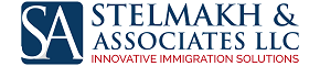 Stelmakh & Associates LLC