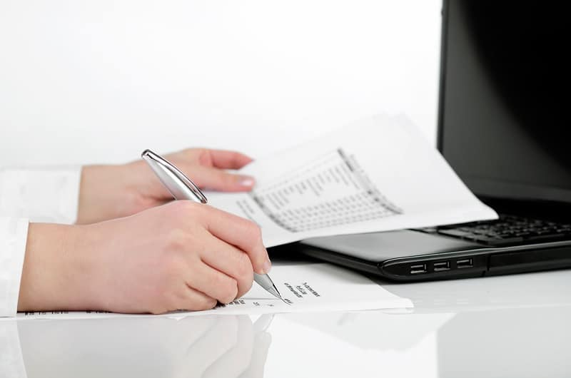 Business Immigration Lawyer Seattle