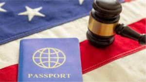 How To Start A Business In The U.S. As A Foreigner?